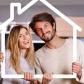 Comment calculer le PEB de son habitation?